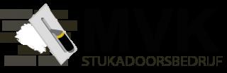 MVK Stukadoorsbedrijf