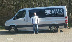 mvk-bedrijfsauto
